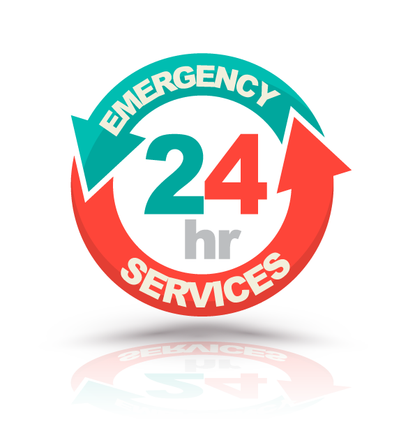 Lingis Manufacturing | 24/7 Emergency Service